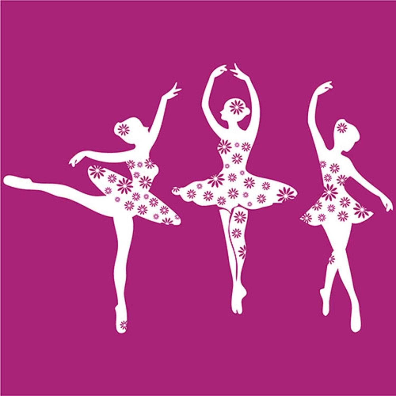 Armario Jardin Bricodepot ~ Baila bailarina u2013 Quem Coruja