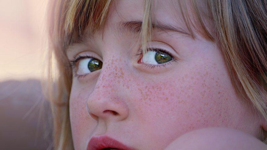 Como falar sobre violência com os pequenos?