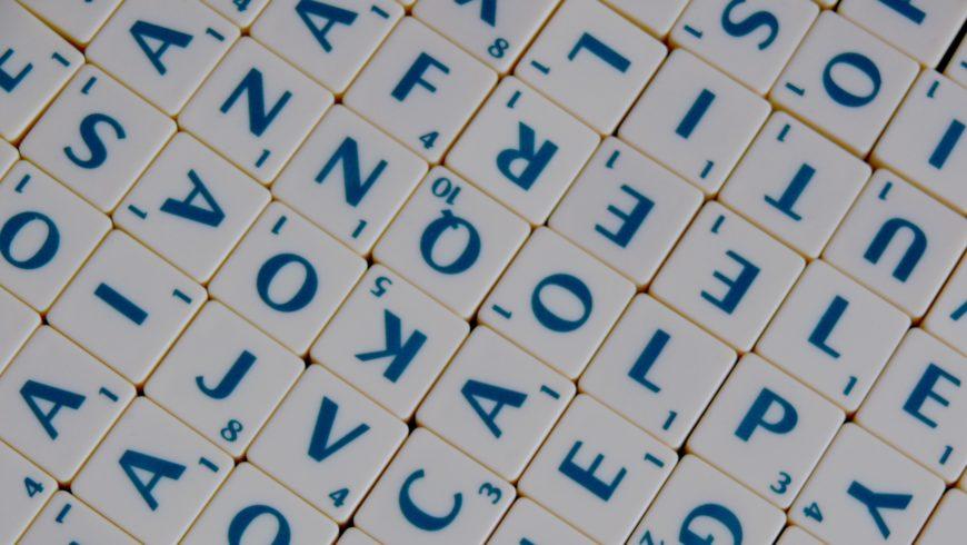 Alfabetização: o que ajuda e o que atrapalha