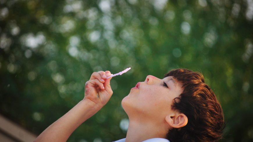Doença renal: prevenção na infância