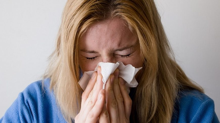 H1N1: como prevenir o vírus da gripe