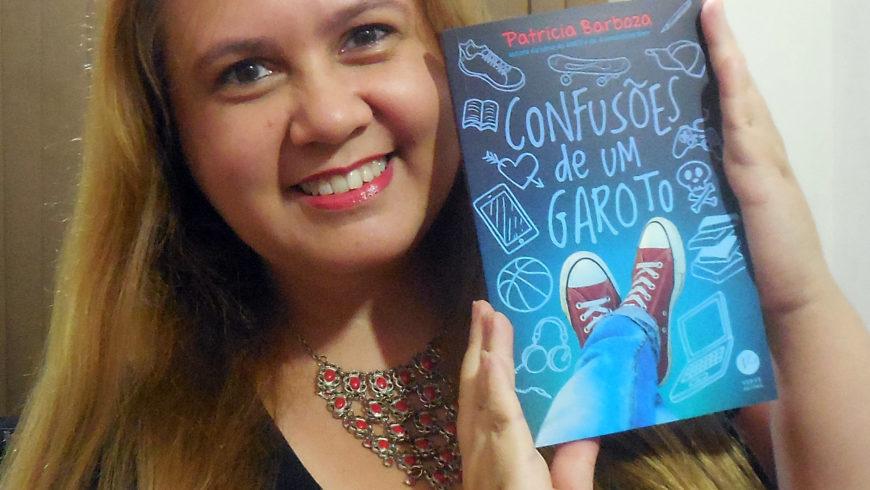 FNLIJ: Conversa com autor