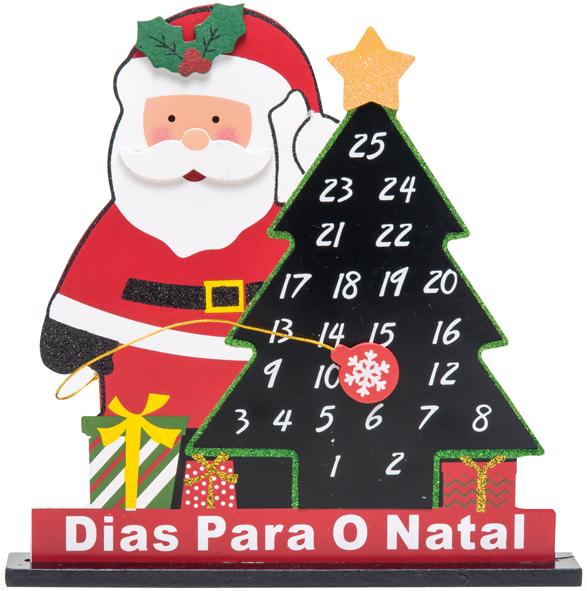 Enfeite-de-mesa-Noel-calendário-28cm-R-3999