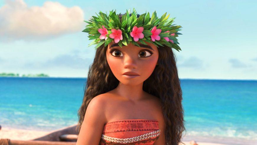 Cinco filmes para ver nessas férias