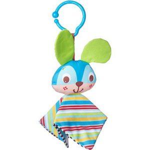 Tiny Smarts Coelho, na Americanas.com. R$ 29,99