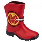 Bota Infantil Marvel Avengers, no Submarino.  R$ 61,04