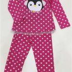 Pijama anti-mosquito. R$ R$ 69,90