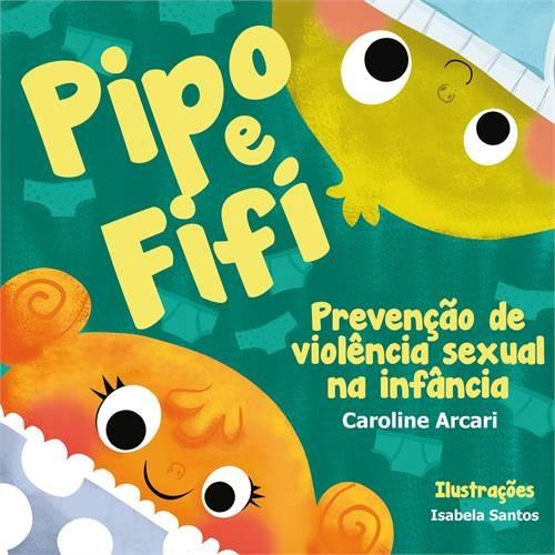 Prevenção à violência sexual