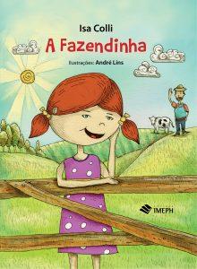 CAPA_A_fazendinha