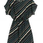 Vestido, da Zinzane. R$ 149,99