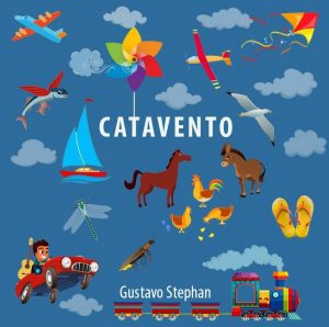 catavento-cd