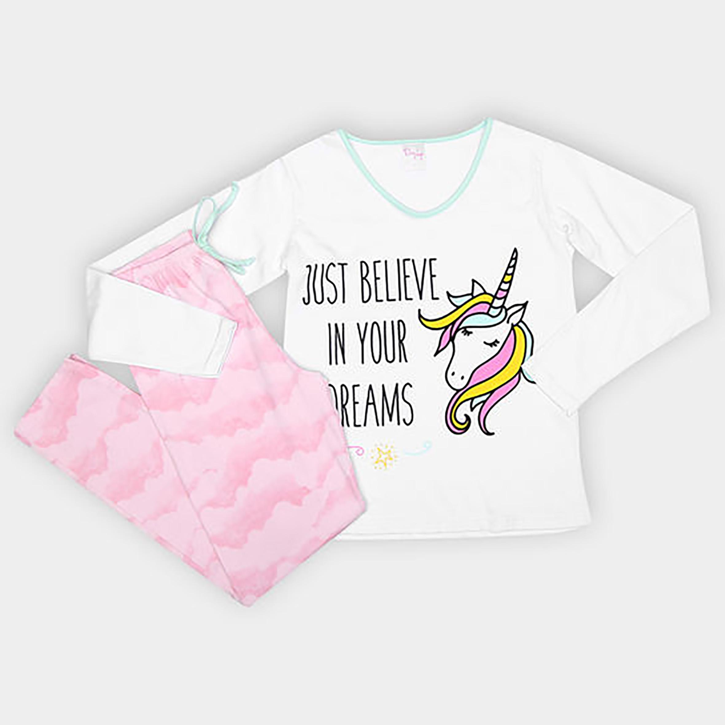 Zattini-pijama-R4667