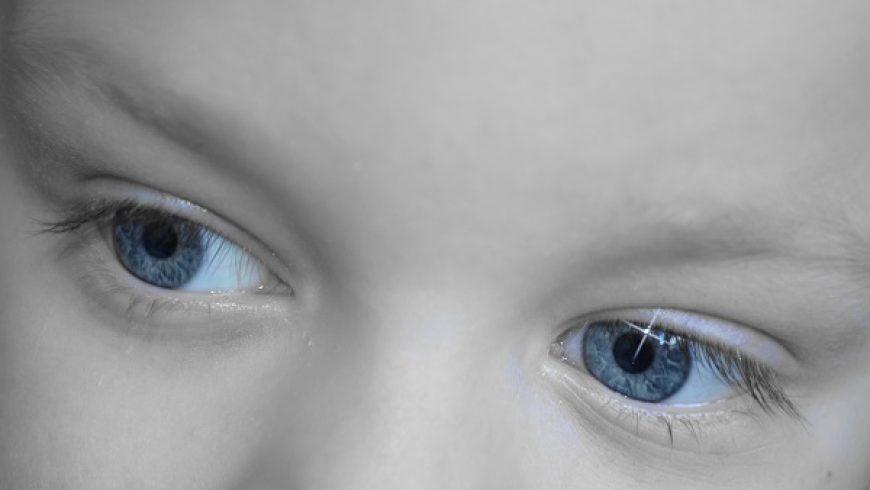 Olhar científico sobre o autismo