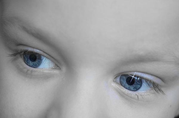 children039s_dreamy_eyes_201489