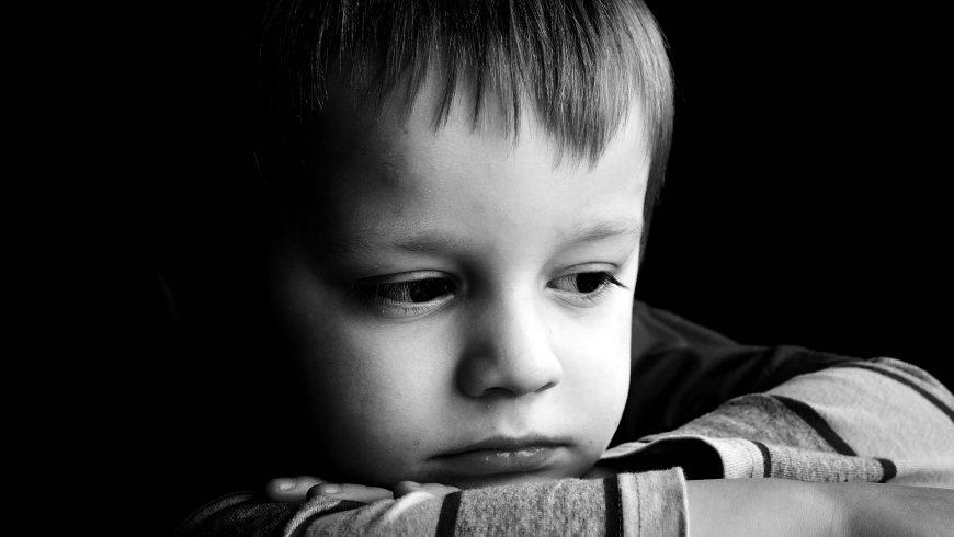 Bullying: um assunto importante