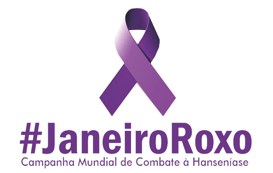 JaneiroRoxo