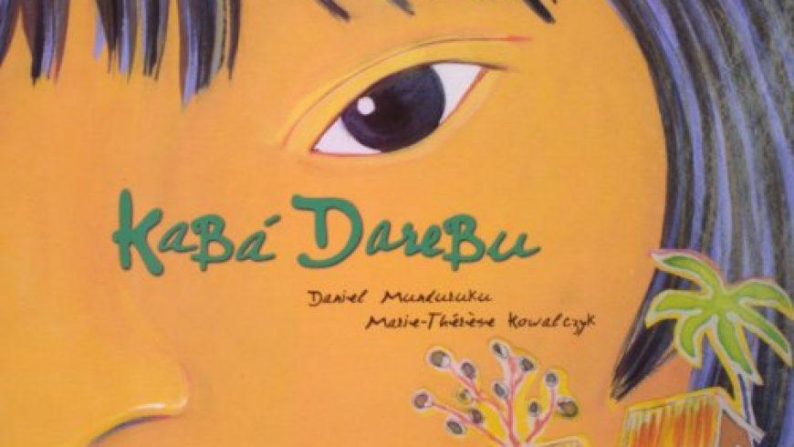 2efe2164c Índios e literatura infantil